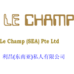 Le Champ (SEA) Pte Ltd