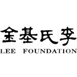 Lee Foundation
